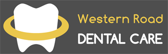 Western Road Dental Care
